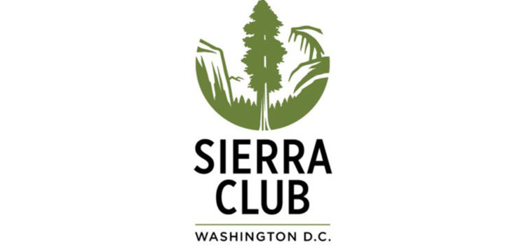 Matt Longjohn endorsed by Sierra Club